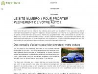 royal-auto.info