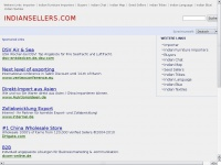 indiansellers.com