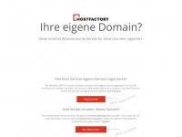 migrilli.ch