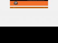 7-mann.de