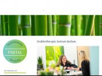 strahlentherapie-zentrum-bochum.de