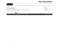 bueroimmobilien.wordpress.com