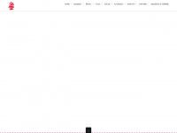 ayurveda-yoga-eschborn.de