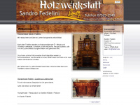 holzwurm 48 hnliche websites zu holzwurm. Black Bedroom Furniture Sets. Home Design Ideas