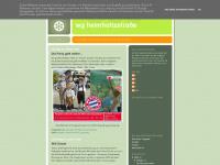 wghelmholtzstrasse.blogspot.com