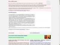 music-notation-software.de