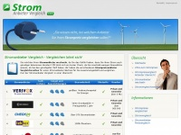 stromanbieter-vergleich123.de
