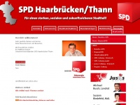 spd-haarbruecken-thann.de