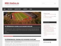 Nrw-stadien.de