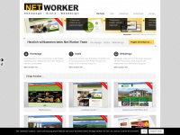 net-worker.at