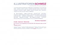 illustratorenschweiz.ch