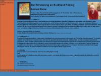 Burkhard-ruesing.de