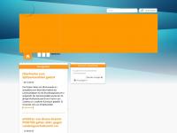 piraten-kulmbach.de