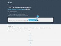rechtsberatung-saar.de