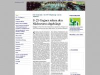 architektinnen-fuer-k21.de