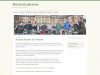 muensterland.wordpress.com