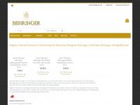 weine-behringer-muellheim.de