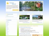 ferienhaus-sauna.net