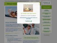 mietwagen-selbstbeteiligung-versicherung.de