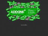 Add-one.de