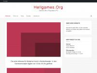 hellgames.org