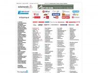 wienweb.info