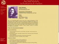 schamanisch-heilen.ch