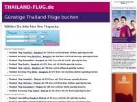 thailand-flug.de