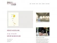 botanische-kunst.de