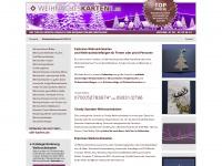 weihnachtskarten1.de