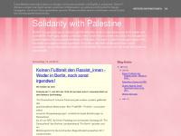 bqisp.blogspot.com