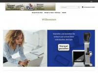 stempelmueller-gmbh.com