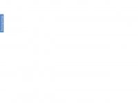 ludwig-thoma-musikanten.de
