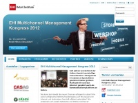multichannel-kongress.com