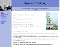 russischtrainings.de