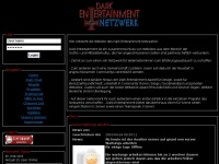 dark-entertainment.de