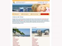 ostseeurlaub-online.de