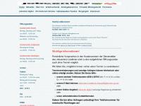 jobcenter-landkreis-kassel.de