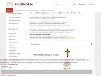 kruzifix24.de