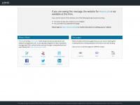4teams.de Webseite Vorschau