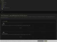 40k-fanworld.de