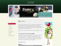 forex-trading.info