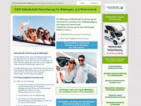 selbstbehalt-versicherung-cdw.de