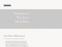 meditation-leipzig.de
