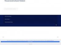 wzv-holzland.de