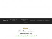 meinemuenzbox.de
