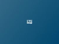 language-testing-service.de