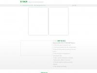 d-tack.com