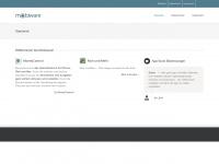 Mobiware.de