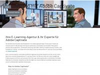 Tecwriter.de